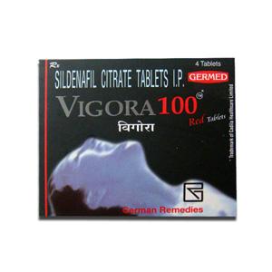 Buy Vigora 100 online