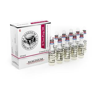 Buy Magnum Test-Prop 100 online