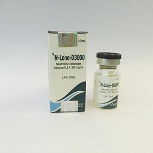 Buy N-Lone-D 300 online