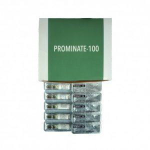 Buy Prominate 100 online