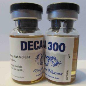 Buy Deca 300 online