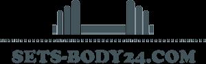 sets-body24.com